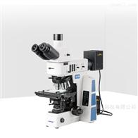 舜宇 RX50M 研究级金相显微镜