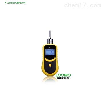 LB-BZ泵吸式氮氧化物气体检测仪