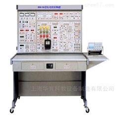 电工电子电力拖动实验设备