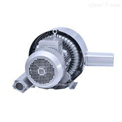 1.6千瓦/KW高压鼓风机