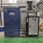 實驗室液氮發生器