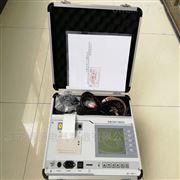 真空度测试仪承试电力设备