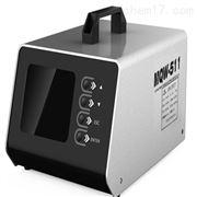 MQW-511(411)机动车排气分析仪不分光红外法测量