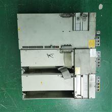 全系列上海西门子伺服驱动器维修公司