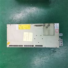 全系列西门子伺服驱动器常见故障排除维修
