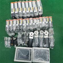 全系列贝加莱伺服电机维修方法