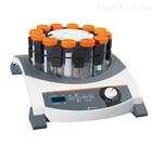 Multi ReaxHeidolph(海道夫)多管漩渦振蕩器