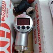 ETS 3800HYDAC贺德克温度传感器报价