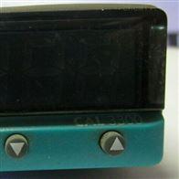 32E050英国CAL温控器CAL 3200过程控制器,RTD接线