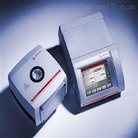 全自动折光仪Abbemat200/ 300/ 350/500/550