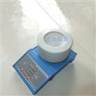 ZNCL-TS智能數顯恒溫磁力攪拌器