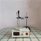 90-1恒溫磁力攪拌器