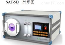 SAT-5D等离子清洗机