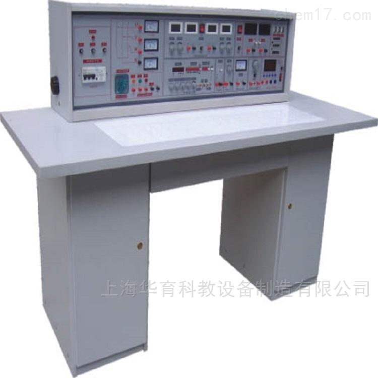 电工、模电、数电、电气控制实验台