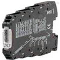 电量测试显示-信号转换器VS54-VS70