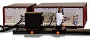 瞬态光强度变化测试系统