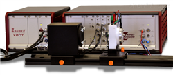 CIMPS-fit瞬态光强度变化测试系统