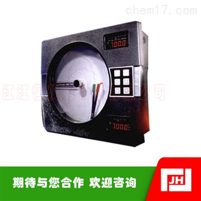 PARTLOW帕特罗MRC7000圆盘记录仪