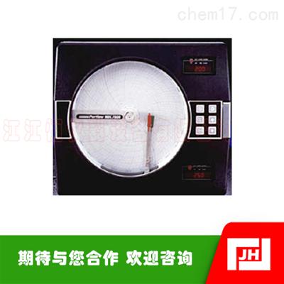 PARTLOW帕特罗MRC7800圆盘记录仪