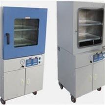 生物DZF-6050B真空干燥箱