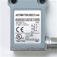 EFBL001德国威格勒wenglor传感执行器