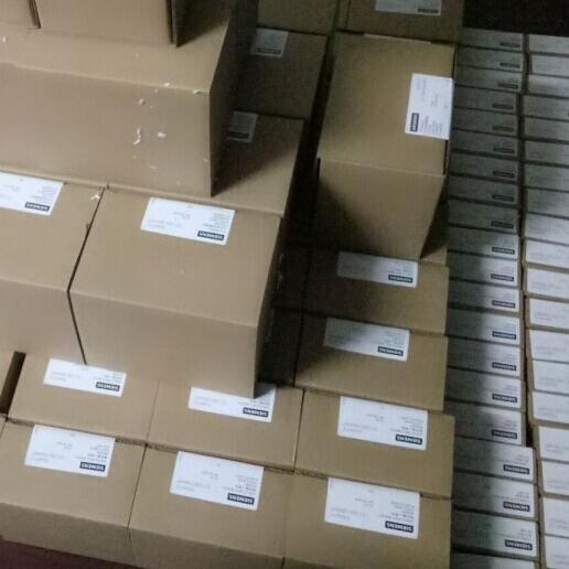 常州西门子S7-1500CPU模块代理商