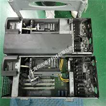全系列上海西门子变频器MM430维修