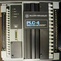 美国AB罗克韦尔模块2085-IM8特惠
