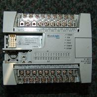 美国AB罗克韦尔模块1761-L10BXB特惠
