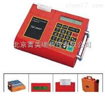 TUC-2000E超声波热量表