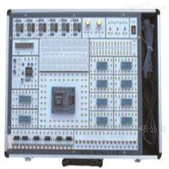 HY-SD1型数字电路实验箱