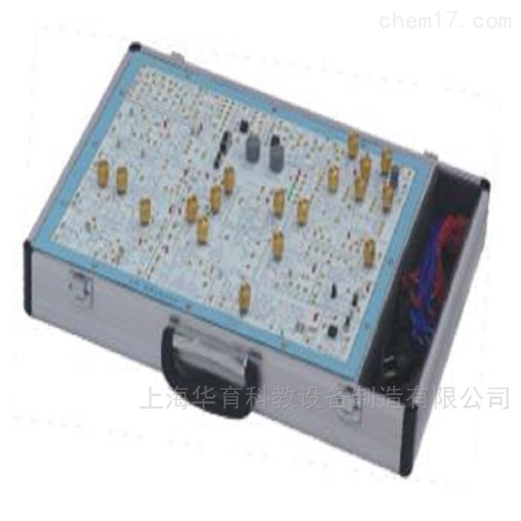 高频模拟电路实验箱