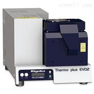 日本理学热重差热分析仪TG-DTA