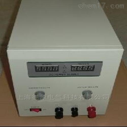 JWL-30/1晶体管直流稳流器