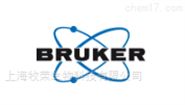 Bruker小動物體脂分析儀