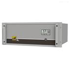 HG RACK 4U Pro(600-1000)氢气发生器