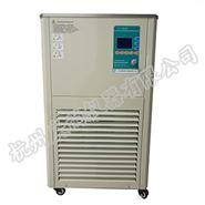 DHJF-3030立式低温恒温水浴