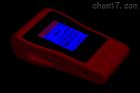 EddyCus® TF手持式方块电阻测量仪