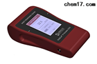 EddyCus® TF手持式方塊電阻測量儀