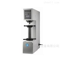 HB-3000M型触摸屏电子布氏硬度计