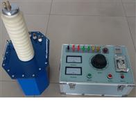 重庆工频耐压试验装置电力承装修试