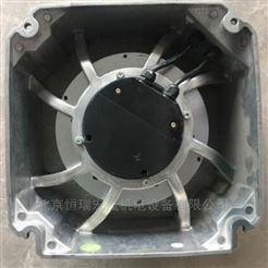 主軸伺服電機用 施樂百風機GR25V-6IK.BD.1R