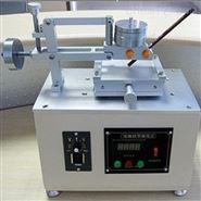 电动铅笔硬度计型号ZX86-DDQ喷涂硬度测试