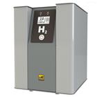 HG BASIC(100-600)氢气发生器