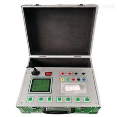 GY2003高品质高压开关机械特性测试仪
