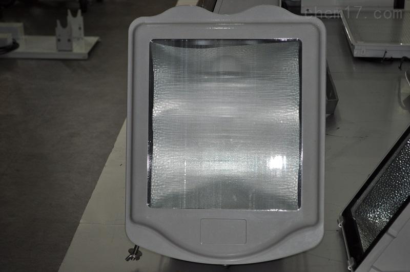 NSC9700海洋王防眩通路灯