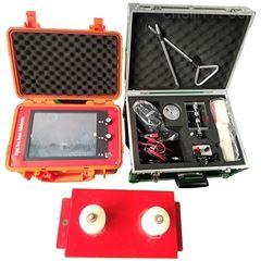 GY9002高品质电缆故障测试仪