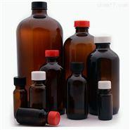 波士頓煙油瓶精油瓶調配瓶香精香料分裝瓶