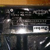 派克PARKER比例阀D41FBB32CC4NF00现货
