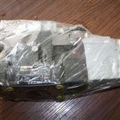 PARKER比例阀D91FBE02HC2NG00现货